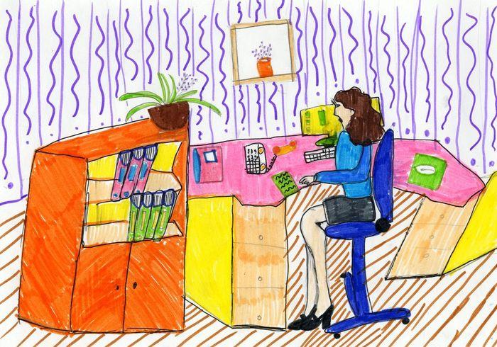 Как дома играть в бухгалтера склад на аутсорсинг москва