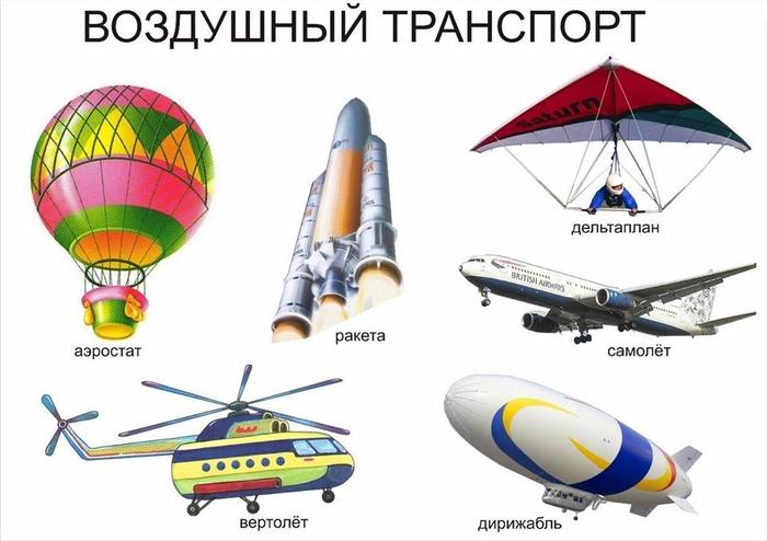 Fly iq454 » Сайт о мобильных телефонах, fly