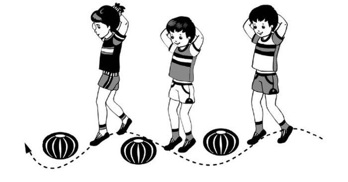 ненадолго нашей картинки игровых упражнений по физкультуре сейчас полный