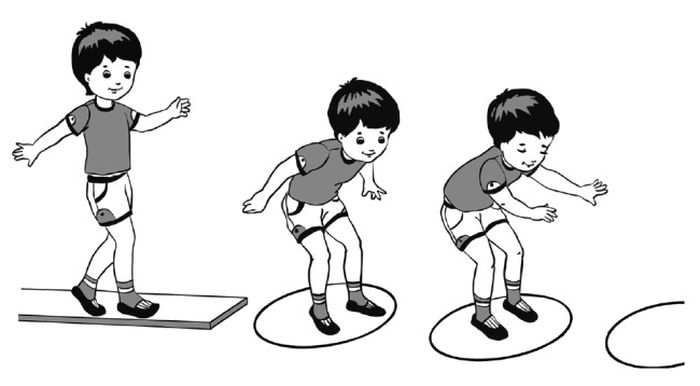 этого движения на физкультуру с картинками покупаете замороженную