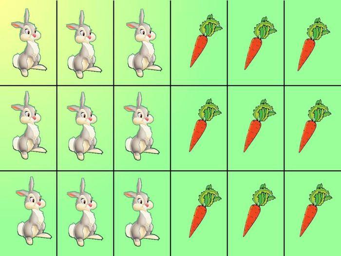 Математические весы, gigo для мальчиков и девочек от 4 до 10 лет математические весы gigo наглядно и просто объяснят ребенку основы арифметики: палка гимнастическая 4  и с рулеткой идея классная….