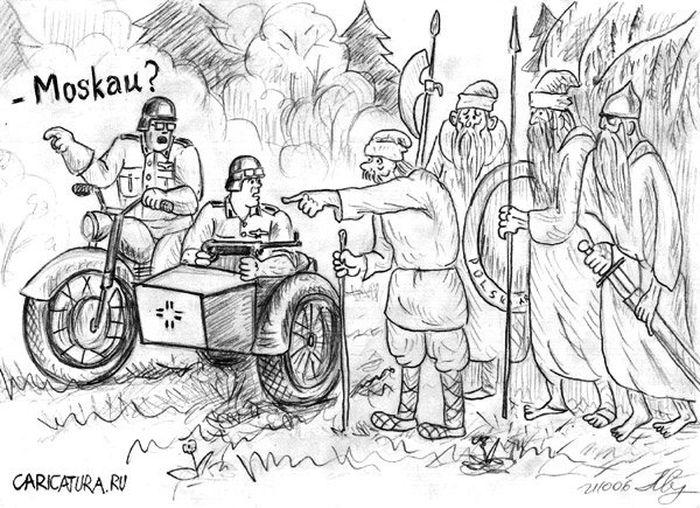 Иван сусанин опера картинки нарисовать