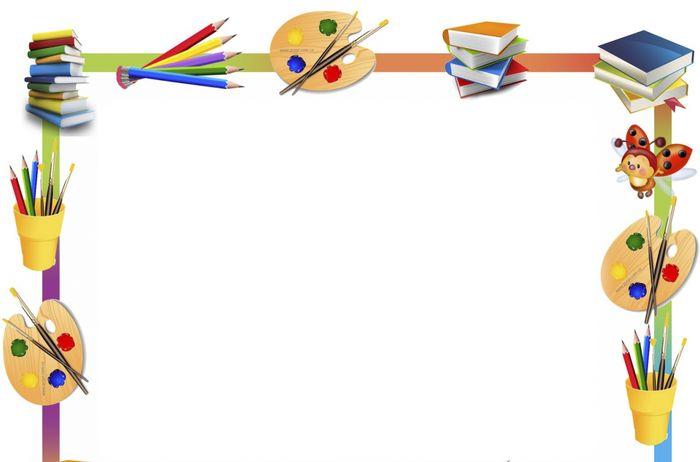 Школьная газета шаблоны для создания картинки