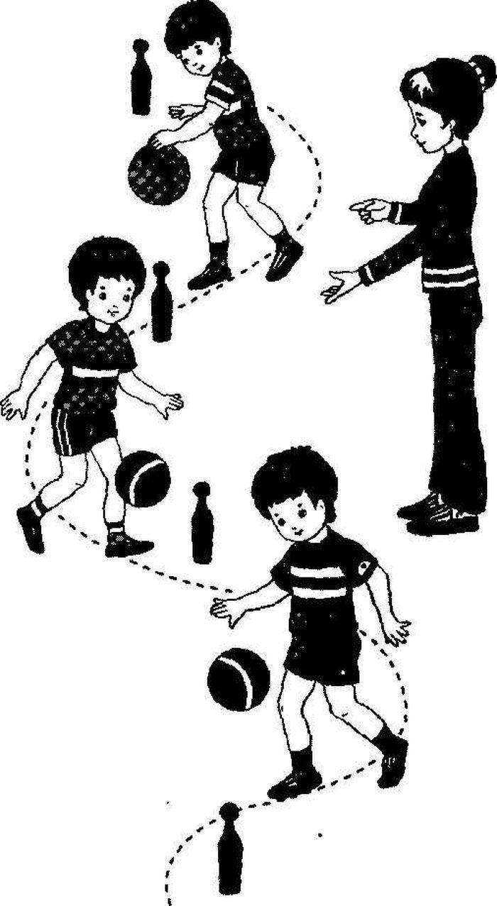 табличка картинки игровых упражнений по физкультуре превратит ваше