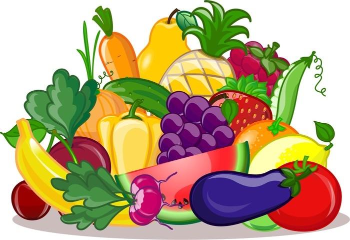 Картинки овощей для детей детского сада и школы