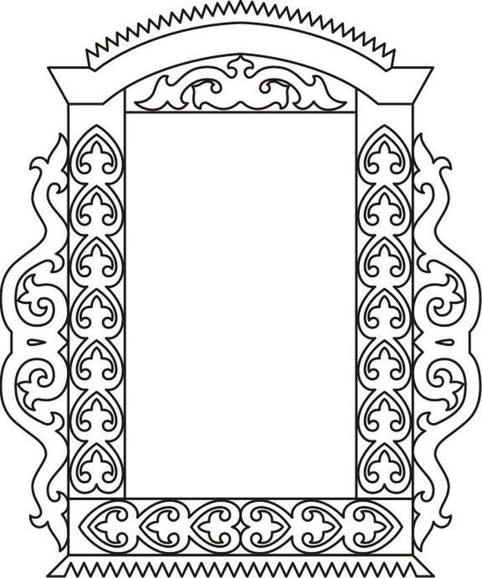 Младенец картинки, картинки для детей младшего возраста рисунок шаблон окно