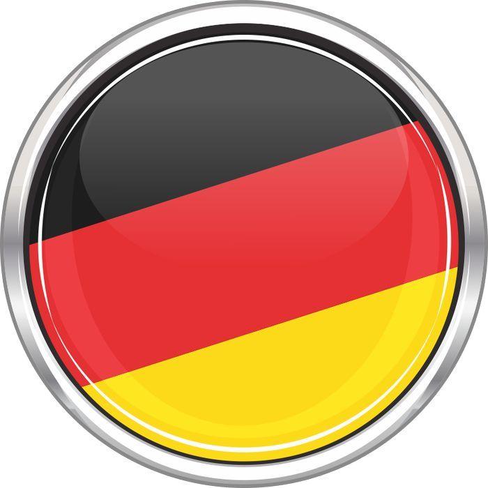 немецкий символ картинки года год модницы