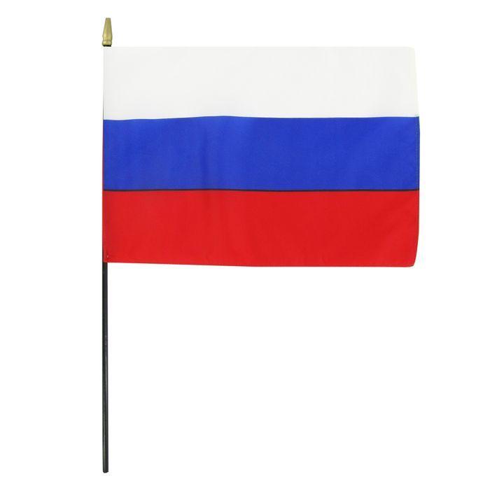 картинка маленького флага россии фотообои тауэрский мост