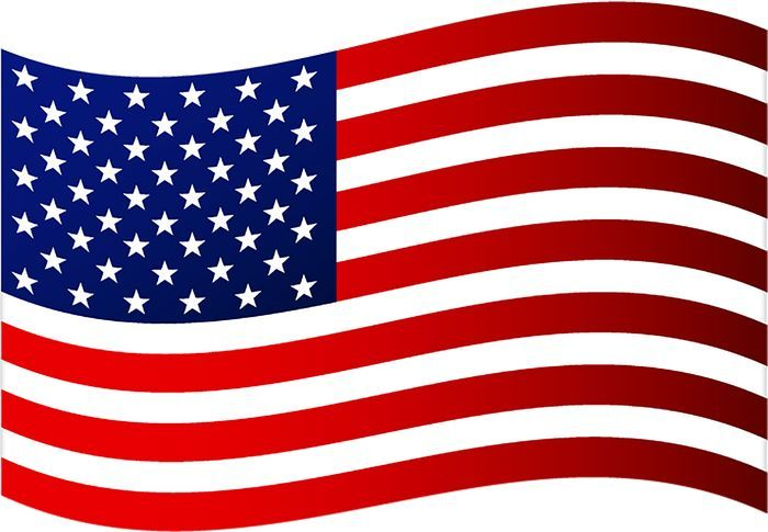 брали флаг америки картинки отель, один