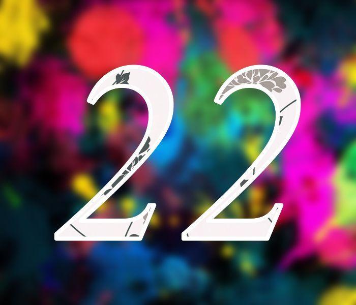 Открытки днем рождения 22 года, красивые днем рождения