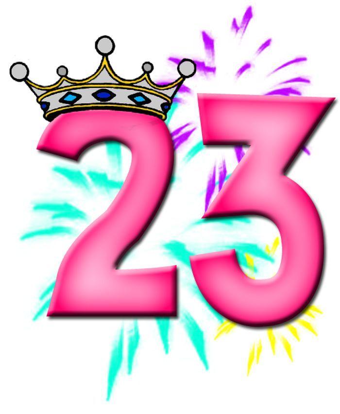 Смешные картинки 23 года день рождения, днем рождения племянника