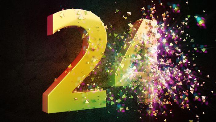 День рождения 24 года поздравления девушке