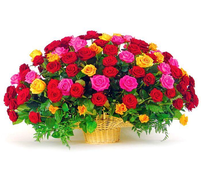 Ирочке, поздравительные открытки с днем рождения букеты цветов
