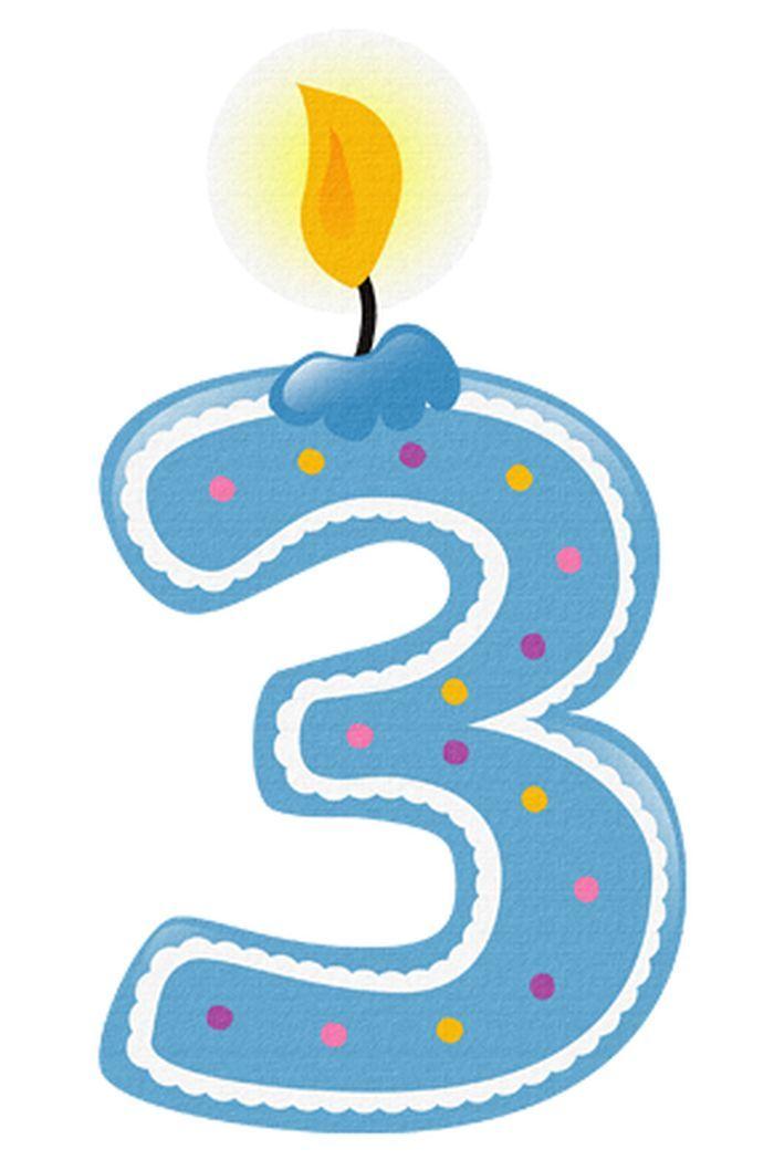 Открытка с днем рождения малыша 3 месяца, сентября анимация