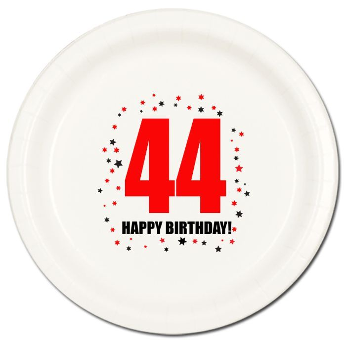 Открытки с днем рождения на 47 лет, праздник весны труда