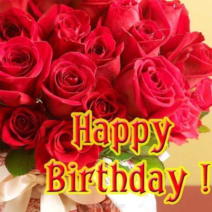 Поздравительные открытка с днем рождения на английском, картинки порошенко зеленский